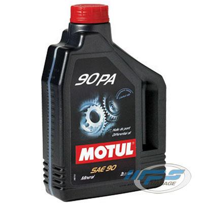 Mazda Rx8 Speed Need For Speed Underground 2 Tuning Mazda