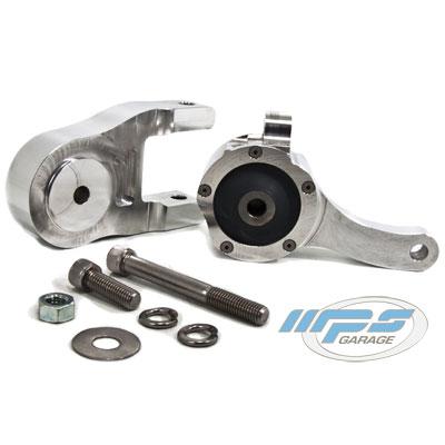 Ford focus st cp e xflex rear motor mount stage2 mps garage for Ford focus st rear motor mount